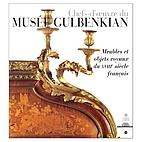 Chefs d'oeuvres du musée Gulbenkiande…