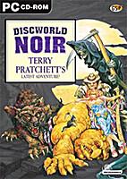 Discworld Noir by Perfect Entertainment