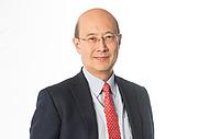 Author photo. Andrew Lo - Credit MarketWath.com - Author's web site <a href=&quot;http://alo.mit.edu/&quot; rel=&quot;nofollow&quot; target=&quot;_top&quot;>http://alo.mit.edu/</a>