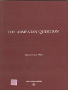 The Armenian Question 1914-1923 by Kemal…