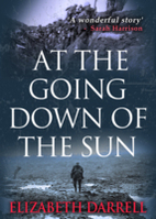 At the Going Down of the Sun by Elizabeth…