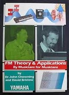 Fm Theory and Applications: By Musicians for…