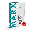 Marx. Van agora tot markt by José Manuel…