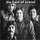 The Best of Bread by Bread