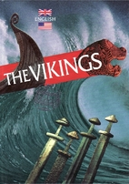 The Vikings by Tom Bloch-Nakkerud