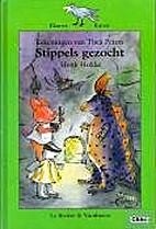 Stippels gezocht by Henk Hokke
