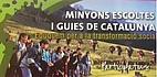 Minyons escoltes i guies de Catalunya.…