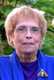 Author photo. brooklyneagle.com