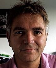 Author photo. <a href=&quot;http://www.2525.com&quot;>Author web site</a>