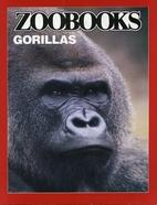 Gorillas by John Bonnett Wexo