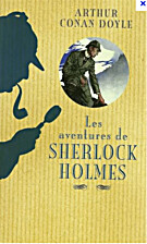 Les Aventures de Sherlock Holmes, tome 1 by…