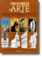 Como Reconhecer a Arte by aa.vv.