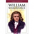 William Wilberforce: Exceptional Lay Leaders…