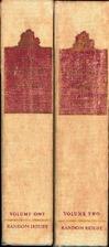 Dialogues of Plato: The Jowett Translations…