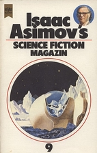 Isaac Asimov's Science Fiction Magazin 9 by…