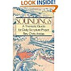 Soundings : a thematic guide for daily…