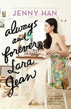 Always and Forever, Lara Jean (To All the…