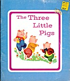 Three Little Pigs by Nova Nestrick