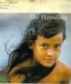 The Hawaiians by Robert B. Goodman