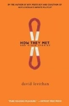 How They Met, and Other Stories by David…