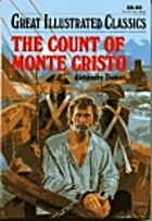 The Count of Monte Cristo (adapted ∙ Great…