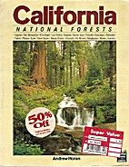 California National Forests (National…