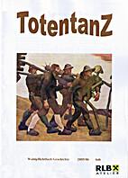 Totentanz, Wahlpflichtfacharbeit Geschichte…