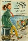 Tilly und das Bordfest - Lis Werner