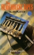 The Beiderbecke Tapes by Alan Plater