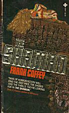 Shaman by Frank Coffey