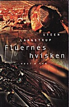 Fluernes hvisken by Steen Langstrup