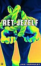 RET-jezelf by Jan Verhulst