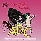 Snugglepot and Cuddlepie ABC by May Gibbs