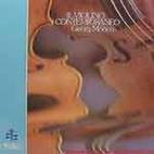 Il ||violino contemporaneo [sound recording]…