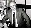"""Author photo. Courtesy of the <a href=""""http://www.pulitzer.org/biography/2001-General-Nonfiction"""" rel=""""nofollow"""" target=""""_top"""">Pulitzer Prizes</a>."""
