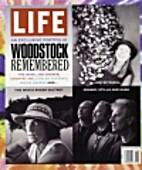 Life Magazine - August 1994 by Jason McManus