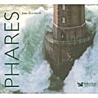 Phares by Jean Guichard