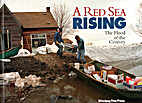 A Red Sea Rising: The Flood of the Century…