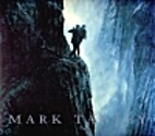Mark Tansey by Judi Freeman