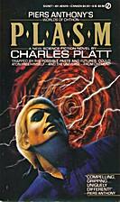 Plasm by Charles Platt