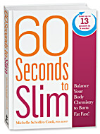 60 Seconds to Slim: Balance Your Body…