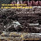 Núcleos coloniais e construções rurais by…