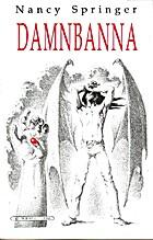 Damnbanna by Nancy Springer