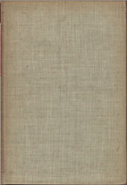 New Poems 1940: An Anthology of British and…