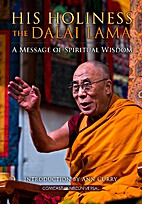 His Holiness The Dalai Lama: A Message of…