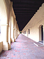 The Franciscan Mission Architecture of Alta…