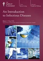An Introduction to Infectious Diseases by…