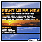 Eight Miles High: 19 Tracks Inspired by The…