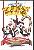 Penguins Whacked-Out Holiday DVD
