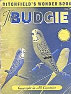 The Budgie - Ditchfield's Little Wonder…